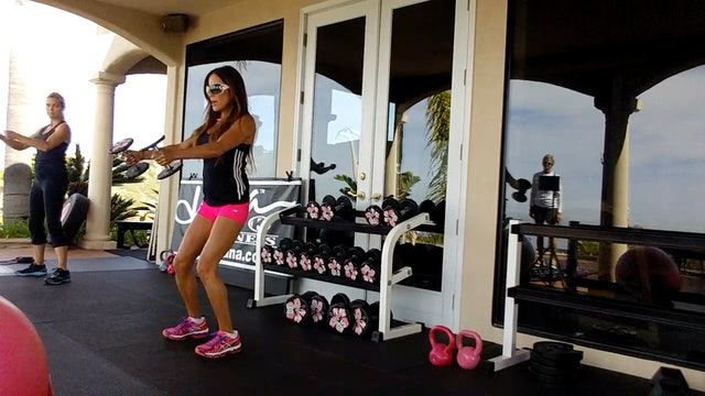 Exercise-Triple-Threat-Shoulders-HD