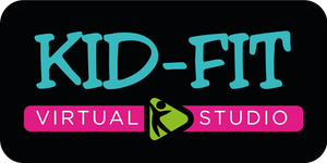 KID-FIT Virtual Studio