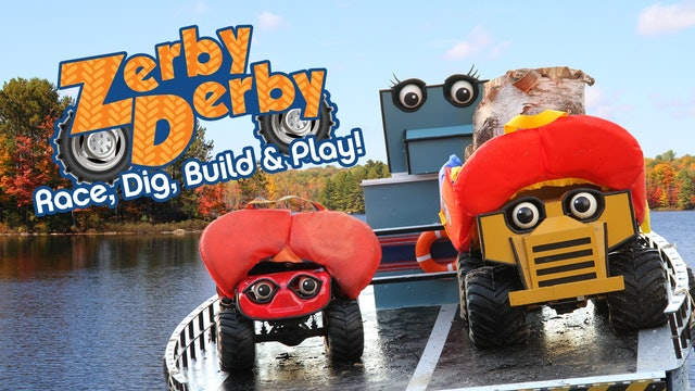 Zerby Derby