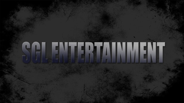 SGL Entertainment