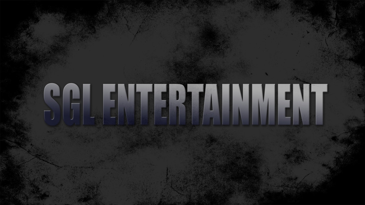 SGL Entertainment