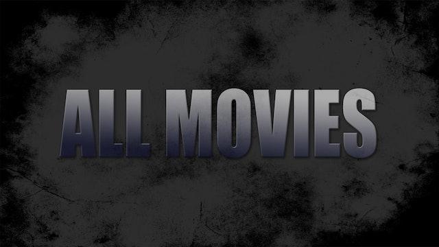 All Movies