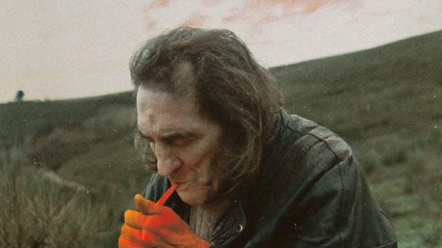 Fire Will Come @ Coral Gables Art Cinema