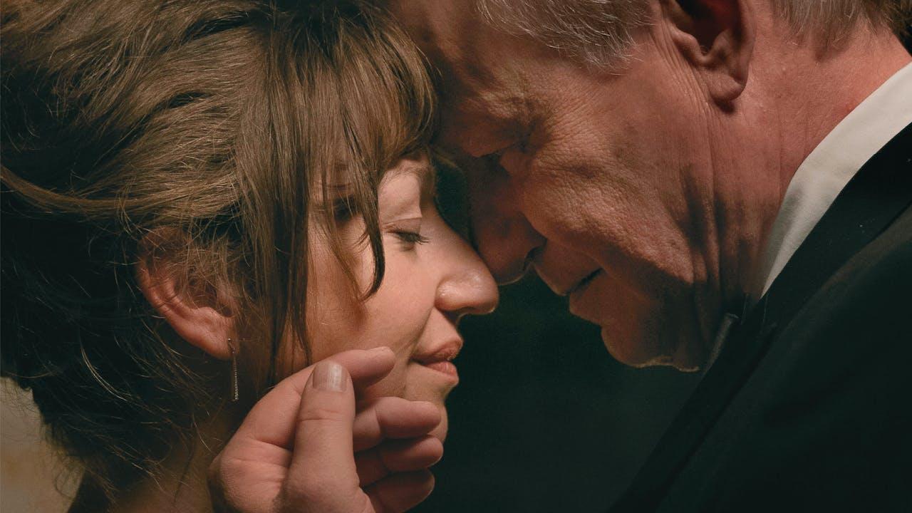 Hope @ Webster Film Series
