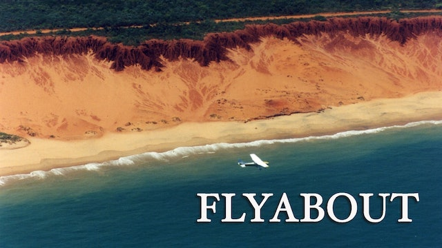 Flyabout Full Movie