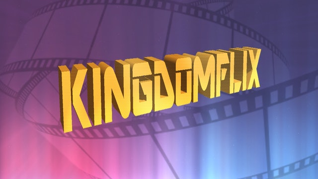 KingdomFlix