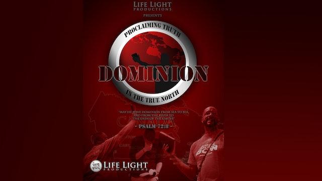 Dominion Trailer