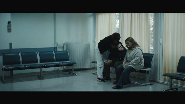 Alps (Trailer)