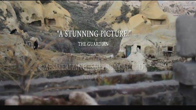 Winter Sleep (Trailer)