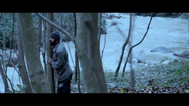 Manuscripts Don't Burn (Trailer)