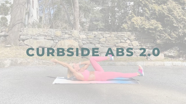 Curbside Abs 2.0