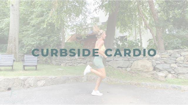 Curbside Cardio