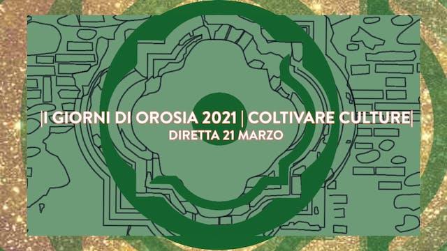 I GIORNI DI OROSIA 2021_PUBBLICA_COLT...