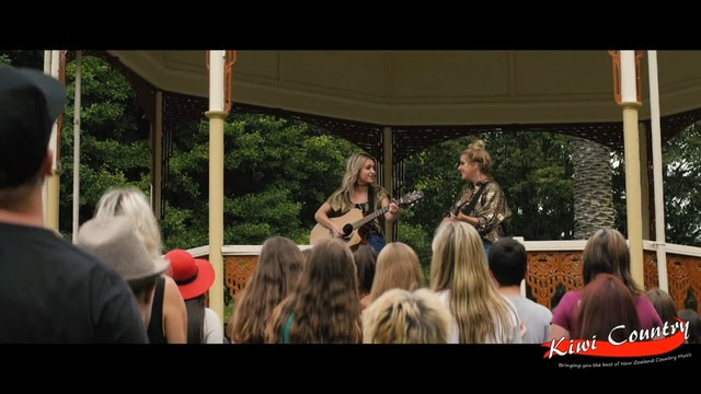 Kiwi Country Episode 2