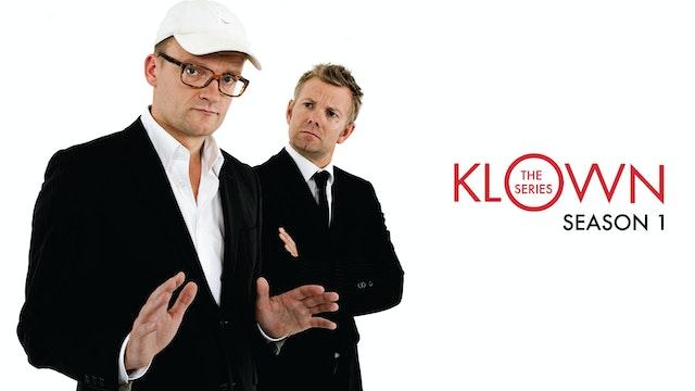 KLOWN: The Series - Season 1