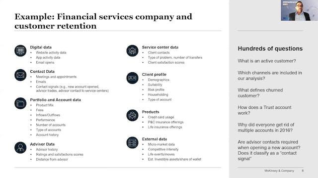 Mohammed Aaser | Future Of Enterprise...