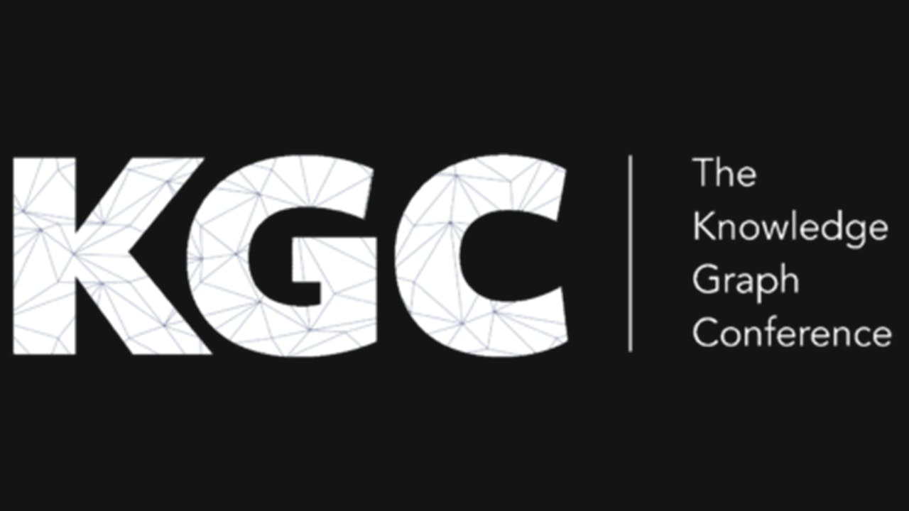 KGC   The Complete Collection