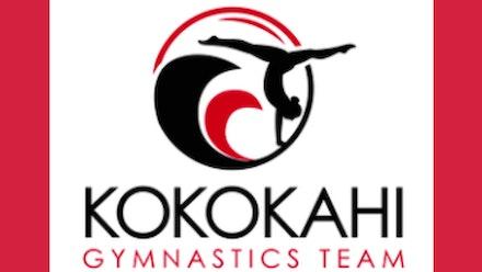 Kokokahi Gymnastics Virtual Library Video