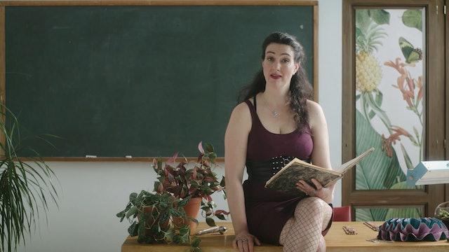 Sex School Hub: Consent
