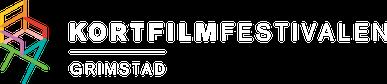Kortfilmfestivalen