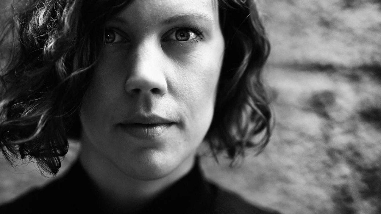 Filmmaker in Focus: Amanda Kernell