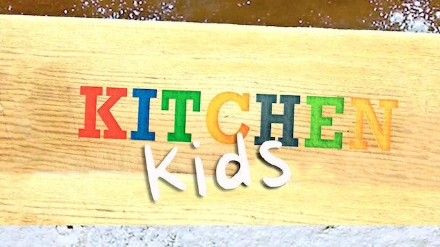 Kitchen Kids
