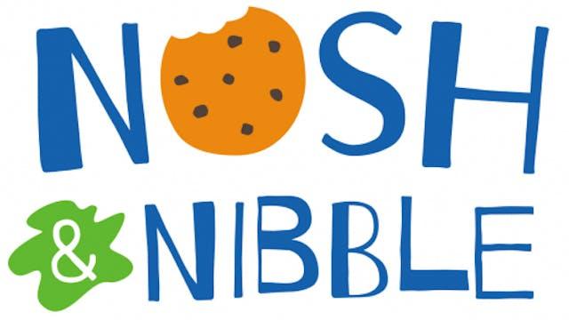 Nosh & Nibble