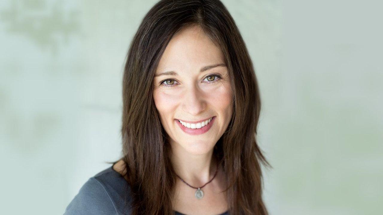Janna Delgado