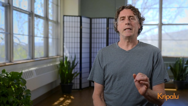 Tonglen Meditation to Cultivate Compassion