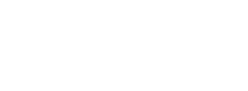 Kripalu Connect