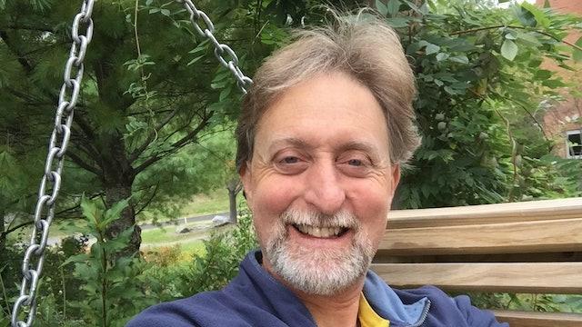 Greg DiLisio