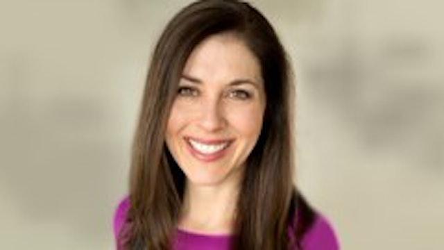 Michelle Dalbec