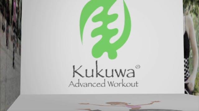 KDW - Adult / Advanced