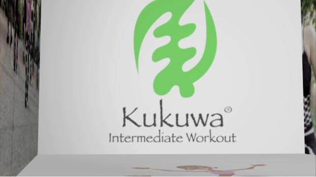 KDW - Adult / Intermediate