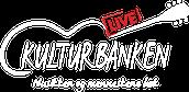 Kulturbanken Live