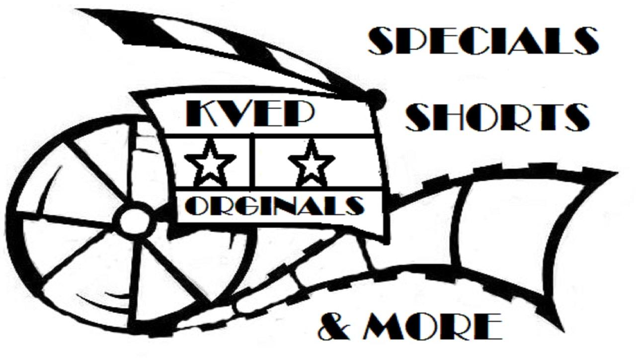 KVEP ORIGINALS SERIES