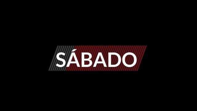 NUTRICIÓN - MAYO 2021 - SÁBADO