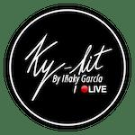 Ky-Fit Live