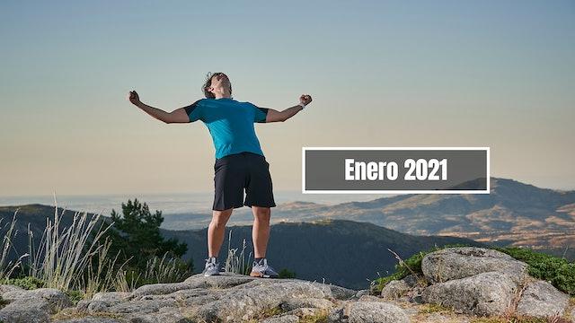 Enero 2021