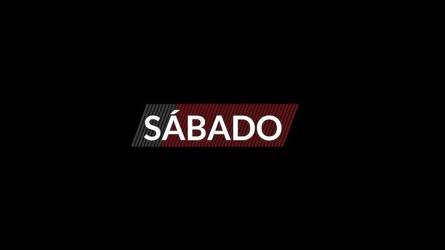 NUTRICIÓN - SEPTIEMBRE 2021 - SÁBADO