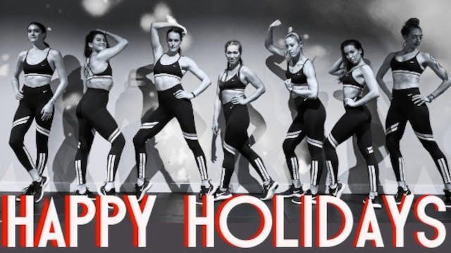 SPECIAL EDITION | Happy Holidays 2019!