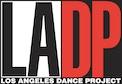 L.A.DANCE PROJECT