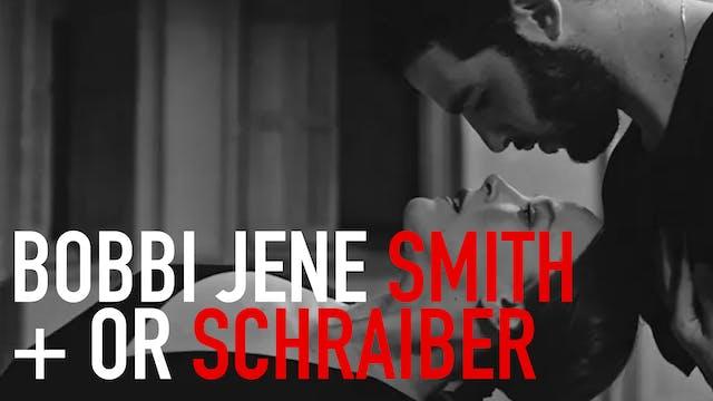 In Conversation: Bobbi Jene Smith & O...