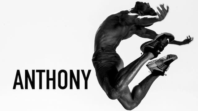 Everybody Dance! | Jazz 4 Students | ...