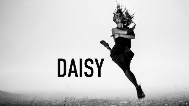 Class with Daisy