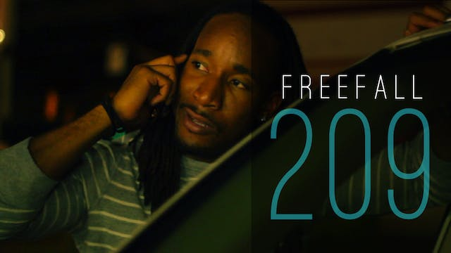 FREEFALL | Season 2 | Ep. 209 | Extended Version