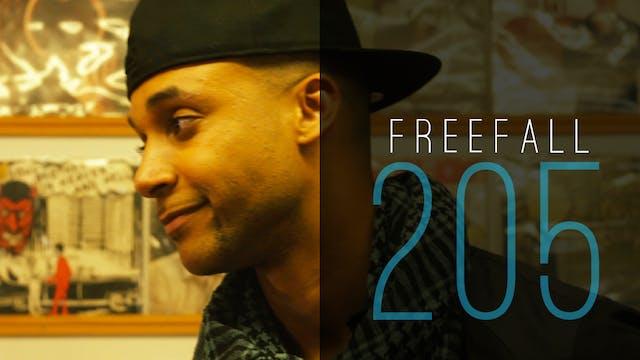 FREEFALL | Season 2 | Ep. 205