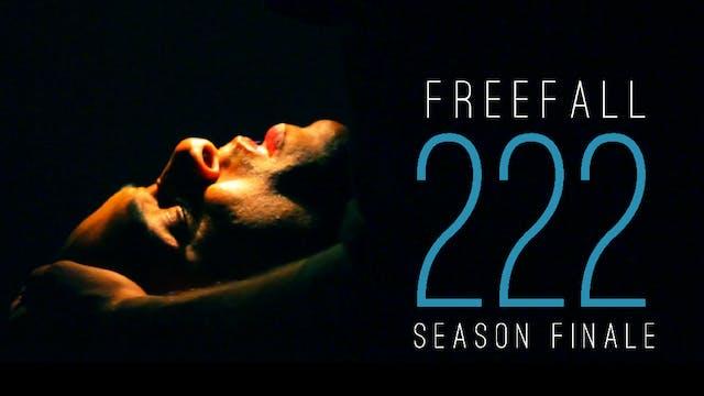 FREEFALL | Season 2 | Ep. 222