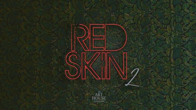 RED SKIN (2019)