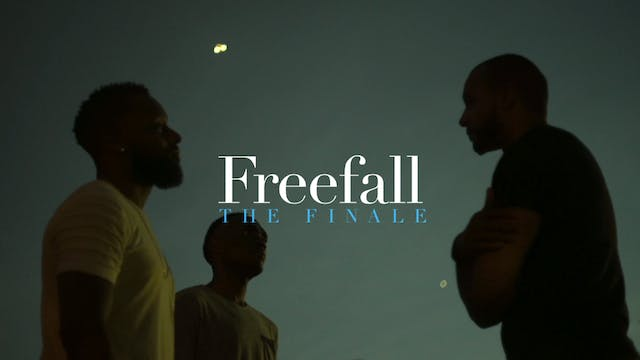 Freefall | Season 3 | Episode 314 | S...